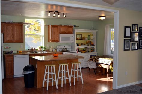 renovating a small house on a budget kitchen remodeling on a budget mybktouch