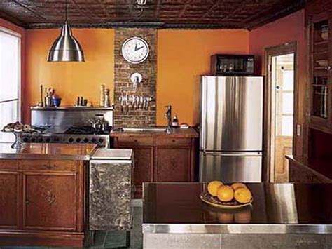 paint colors kitchen ideas warm interior paint colors with kitchen warm