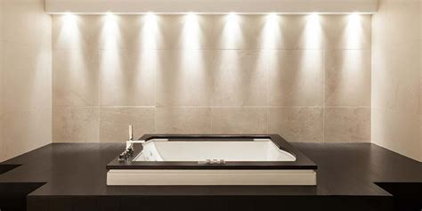 best bathroom lighting fixtures how to choose the best bathroom light fixtures