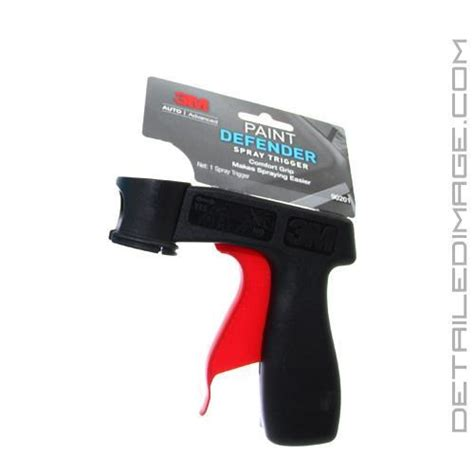home depot spray paint trigger 3m free shipping available detailed image