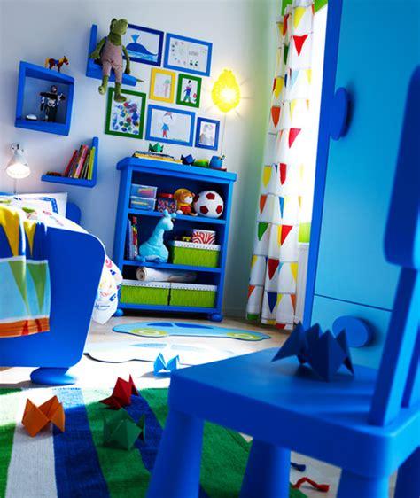 ikea boys bedroom furniture ikea 2010 and room design ideas digsdigs