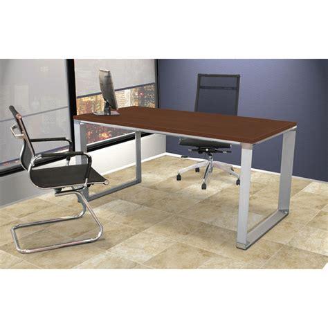 escritorios en guadalajara escritorio ejecutivo en melamina dise 241 o y fabricaci 243 n