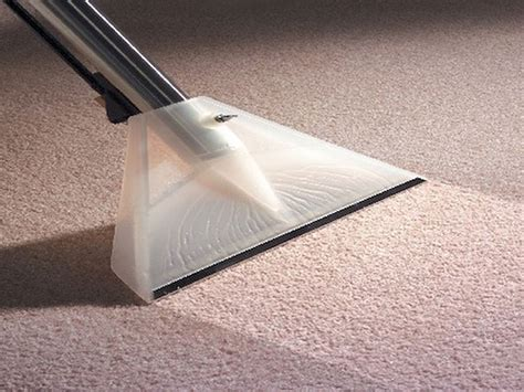 Carpet Ckeaner by Carpet Cleaning Amp Upholstery Cleaning Northampton