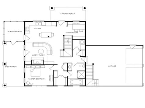 house plans with open floor plans log home plans with open floor plans log home plans with wrap around porch open floor plan log