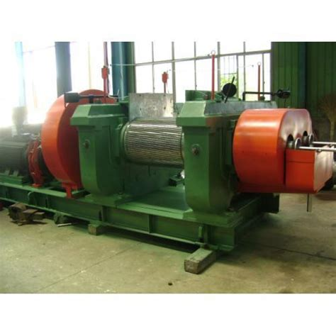 rubber st machine for sale rubber crushing mill rubber crusher tyre crusher rubber