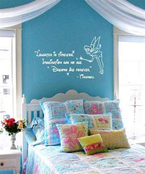 tinkerbell bedroom furniture rooms