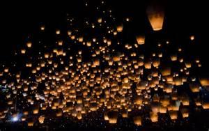 sky lanterns une libanaise 224
