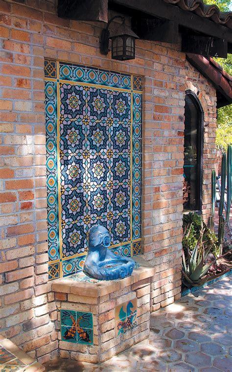 fuentes decorativas jardin fuentes de jard 237 n decorativas jardindecora flores y plantas