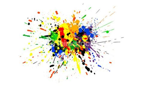 spray paint effect photoshop best splatter spray paint photoshop brushes entheos