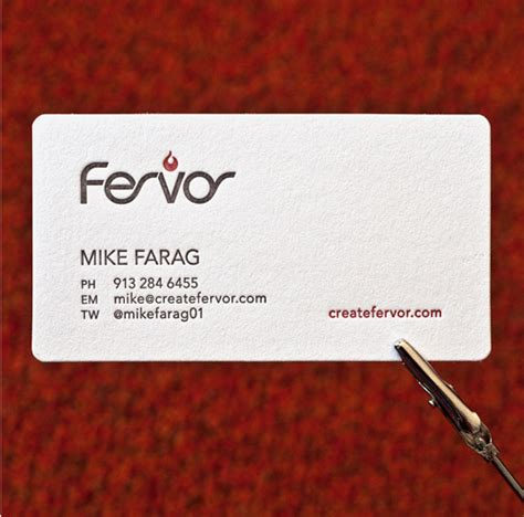 what makes a business card how to make business cards