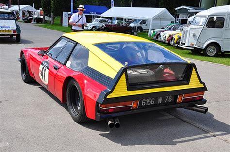 Citroen Race Car by 7757980252 Fca38b6830 Z Jpg