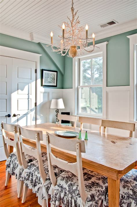 paint colors for farmhouse interior tropical dining wall color new colors for kitchen walls