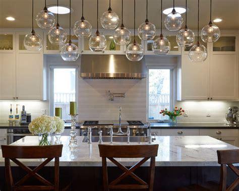 lighting in kitchen ideas kitchen light ideas houzz