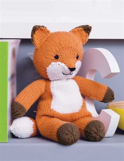 free knitting patterns of toys knitted soft toys patterns crochet and knit