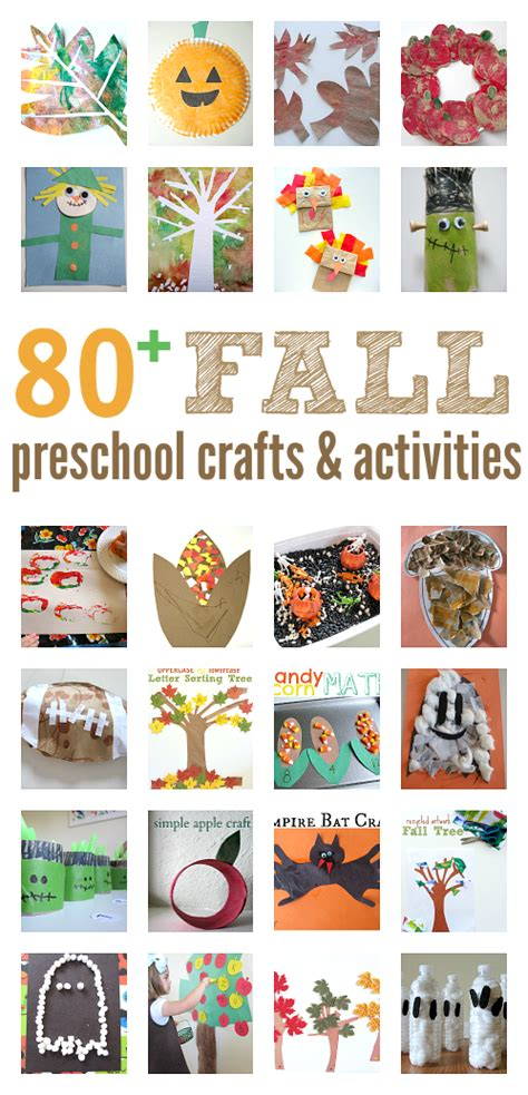 fall craft projects for pin by darci garibay on for work