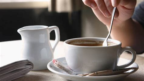Coffee may reduce women's cancer risk   CNN.com