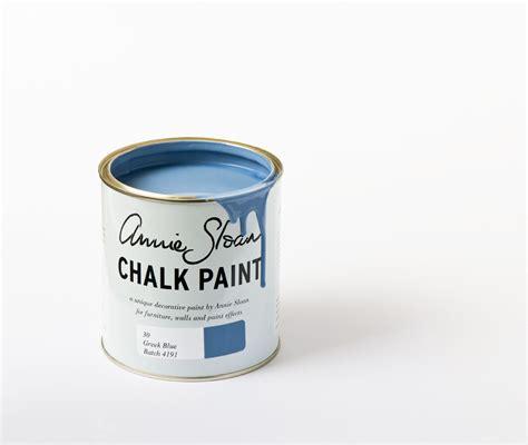 chalk paint blue chalk paint blue the upholsterer