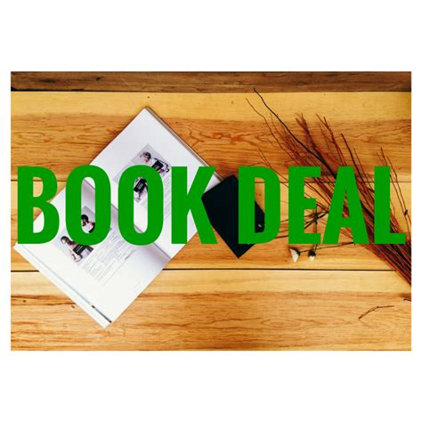 picture book deals book deal a passage to india by e m forster