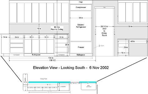 2nd kitchen cabinets standard size kitchen cabinets kitchen cabinet ideas