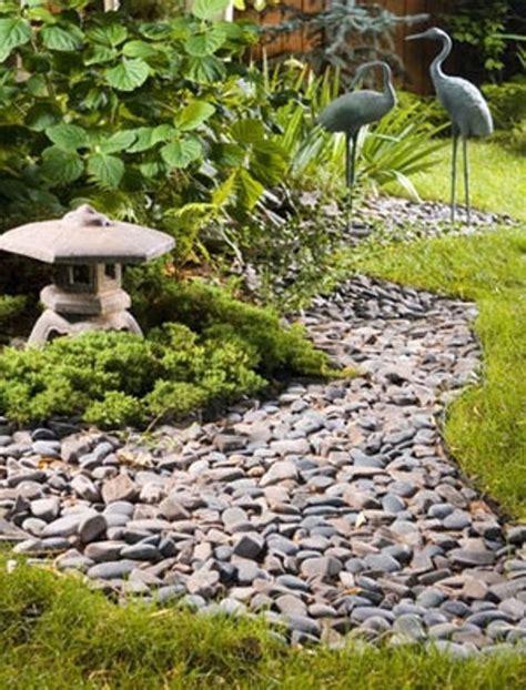zen rock garden ideas zen rock garden ideas the best inspiration for interiors