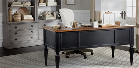 desks for home office ethan allen home office furniture ethan allen