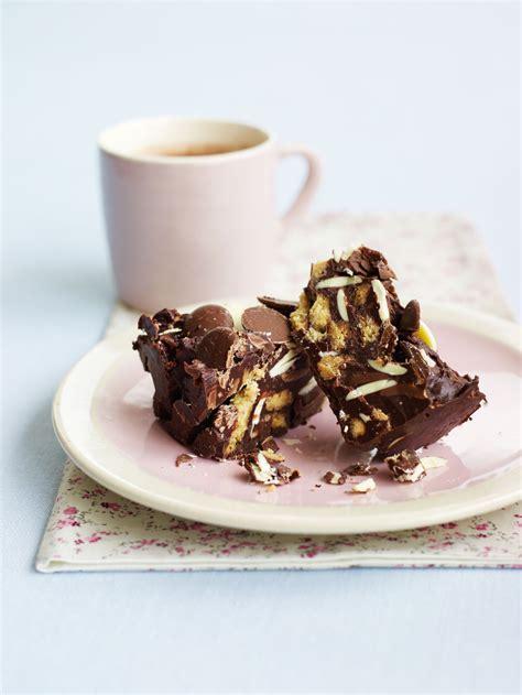 chocolate biscuit cake chocolate biscuit cake recipe