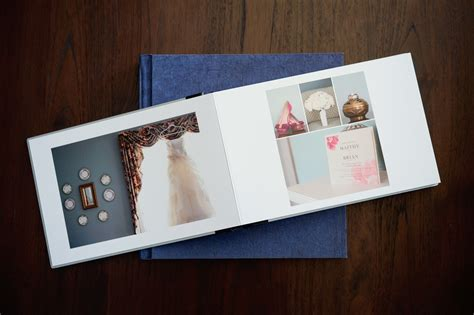 picture album book albums archives boston wedding photographer new