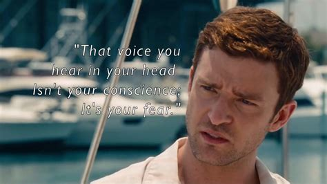 best films quotes best life quotes from movies quotesgram
