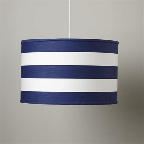 childrens ceiling light ceiling light fixtures for simple home decoration