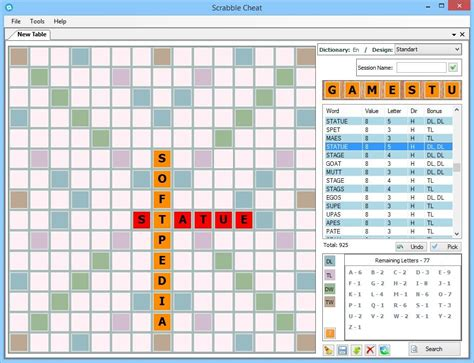 scrabble word finder scrabble scrabble word finder scrabble driverlayer search engine