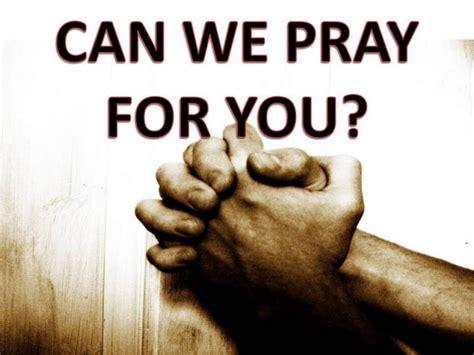 where can i buy prayer prayer request