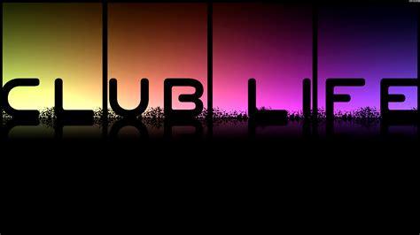 club for club wallpaper wallpapersafari
