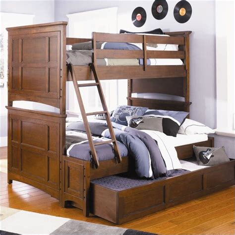 three bunk beds bunk beds for three my