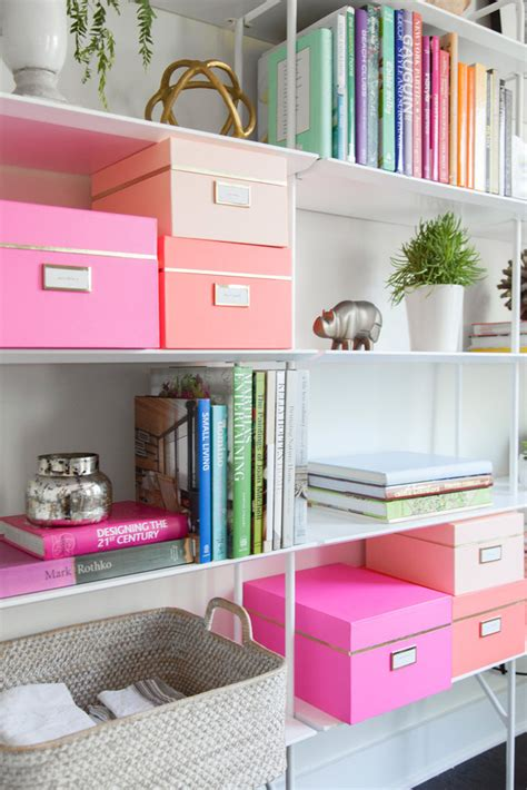best home organization the best home organizing products popsugar home