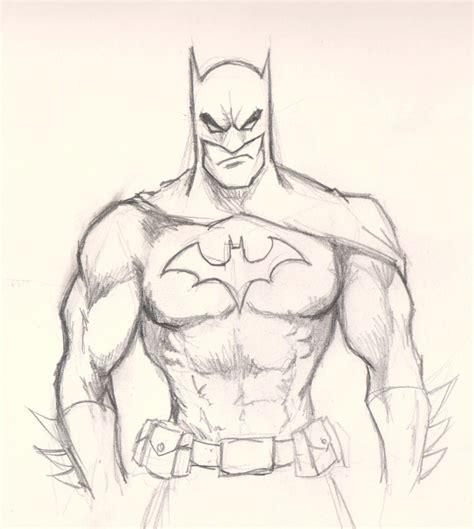 batman drawing tutorial (805×900) drawings Pinterest
