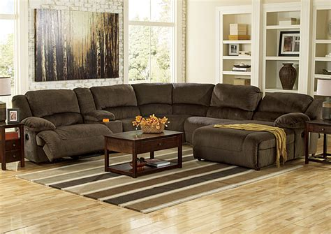 Jennifer Convertibles Dining Room Sets jennifer convertibles sofas sofa beds bedrooms dining