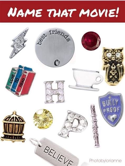 origami owl website name ideas origami owl origami and harry potter on