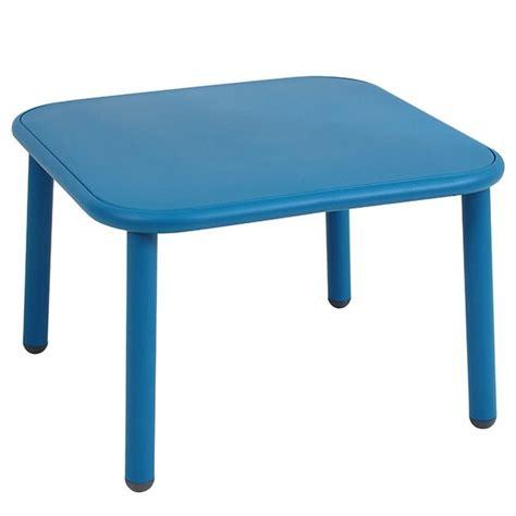 table basse carr 233 e yard jardinchic