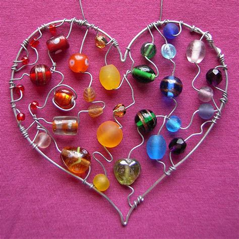 bead suncatcher patterns images of beaded suncatchers crafts