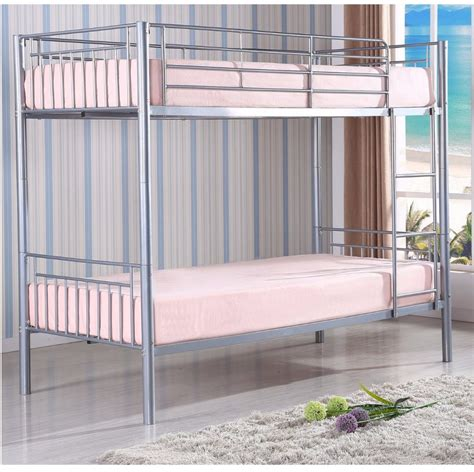 used bunk bed sale sale used cheap bunk bed 28 images upholstered cheap
