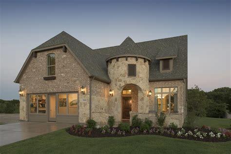 custom homes plans best exles of custom home design by region orchidlagoon