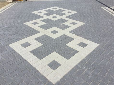 block paving patio designs block paved driveway builders patio and paving contractors