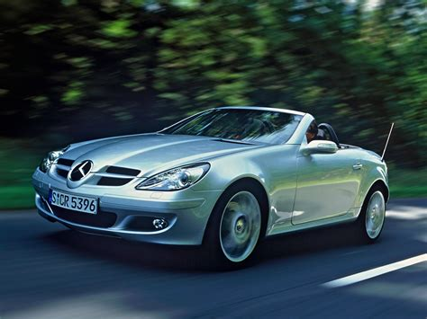 car owners manuals free downloads 2007 mercedes benz m class seat position control mercedes owners manuals free download online at mercedes autos post