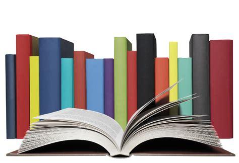 new picture books 10 favorite new books of 2013 editor s picks