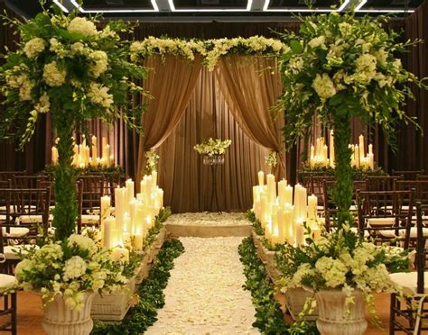 home decor for wedding 163 best images about indian wedding decor home decor for