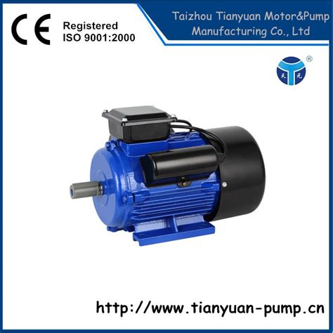 Motor Electric 220v 2kw by Yl 220v 2 2kw Electric Motor Buy 220v 2 2kw Electric