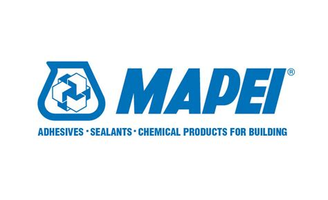 Sustainable Hardwood Flooring by Mapei Offers Certified Sustainable Tile Mortars And