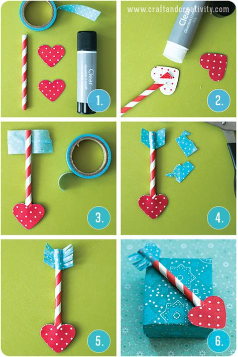 paper straw crafts paper straw arrows pictures photos and images for