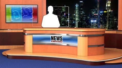 tv studio desk tv studio desk 28 images iha broadcast services tv