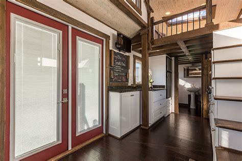 interior design chattanooga nooga blue sky by tiny house chattanooga tiny house design